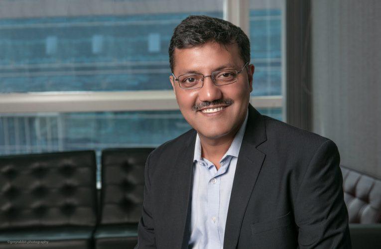 भारत के US$372 बिलियन के स्वास्थ्यसेवा बाज़ार की और वृद्धि सुगम बनाने के लिए India Health Exhibition की शुरुआत