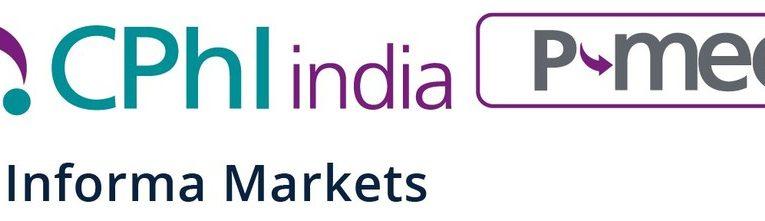 CPhI और P-MEC India एक्सपो के 13वें संस्करण द्वारा वैश्विक फार्मास्यूटिकल क्षेत्र के रूपांतरण की अगुवाई