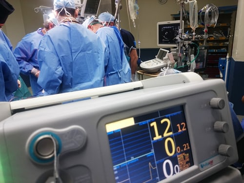 COVID-19 Positive Impact on Global Surgical Power Tools Market