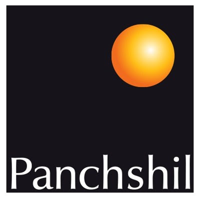 Panchshil Realty Partners With Pune Municipal Corporation to Set Up 314-Bed COVID Care Facility