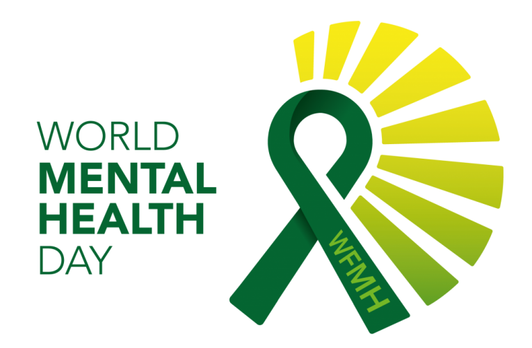 World Mental Health Day: Cactus Communications releases report of largest and most diverse global survey on researcher mental health