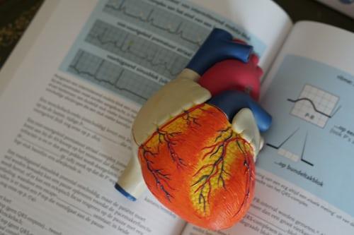 Medanta and Moolchand Introduce World-Class Cardiac Care in South Delhi