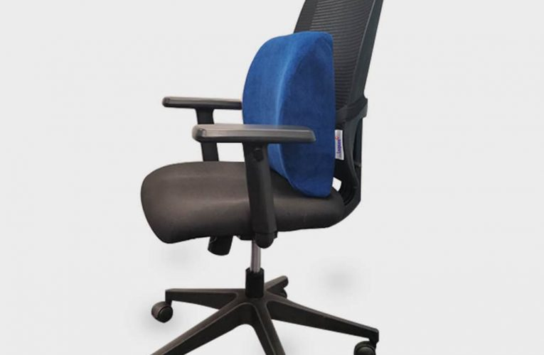 Livpure strengthens its product portfolio, launches Spyne back support cushion