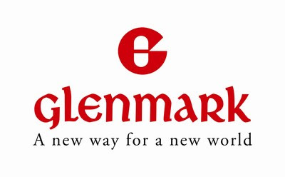 Glenmark Pharmaceuticals receives ANDA approval for Diltiazem Hydrochloride Extended-Release Capsules USP, 60 mg, 90 mg, and 120 mg: Granted competitive generic therapy (CGT) designation and is eligible for 180 days of CGT exclusivity