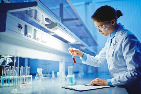 CPhI post-pandemic executive pharma survey: COVID-19 driving manufacturing and CDMOs driving growth