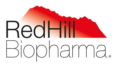 RedHill Biopharma's Phase 2/3 COVID-19 Study of Opaganib Passes Fourth DSMB Review with Unanimous Recommendation to Continue