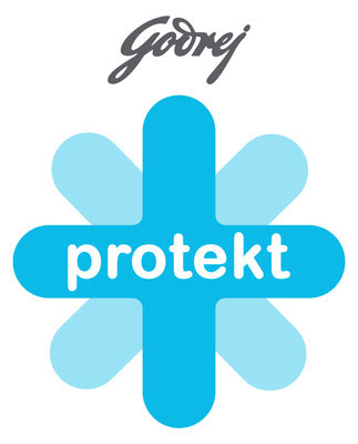 Godrej Protekt partners with Northern Railways for a hygiene-based safe rail travel program spanning across 20 Indian cities