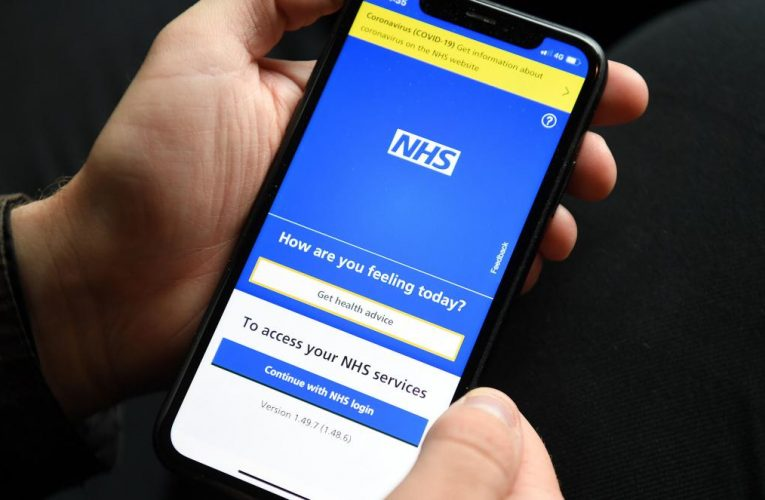 Vaccine Passports in NHS app unethical if they don't allow date custodianship say FarmaTrust