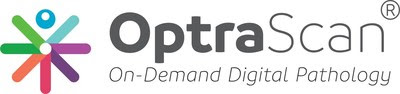 OptraSCAN Announces CytoSiA – A Complete Digital Solution For Scanning And Analysis Of Cytology Slides At Affordable Pricing