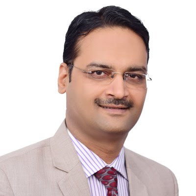 Dr. Pramod Kabra appointed as Chief Executive Officer of CPC Diagnostics, a subsidiary of Everlife Asia