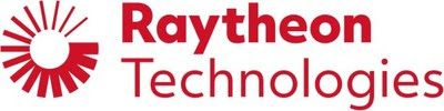 Raytheon Technologies retrofitting Collins Aerospace oxygen trucks to aid COVID-19 relief efforts in India